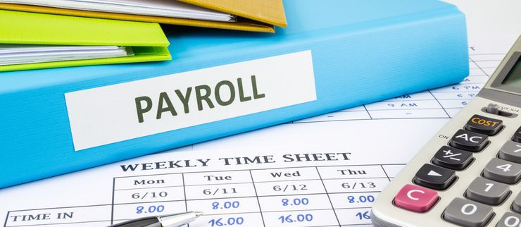 Why your Organization needs a payroll software?