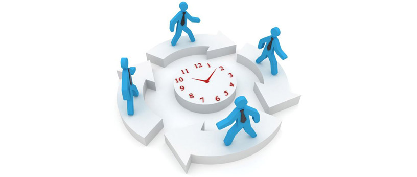 Best Practices to Make Time & Attendance Easy