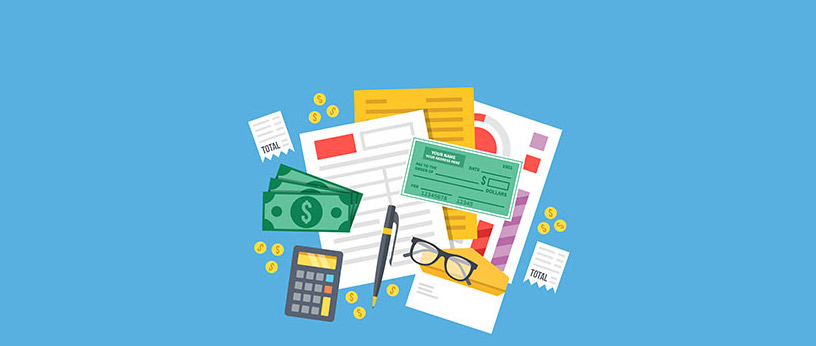What are the Post Payroll Activities?