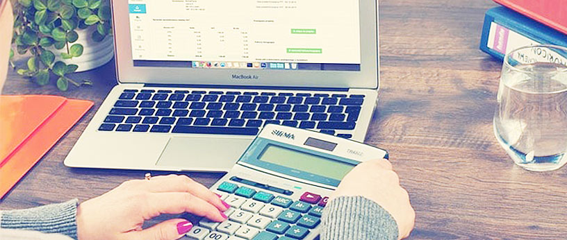 What are the Best Things to Know About Payroll Settlement Payments?