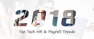 The Latest Trends In Online Payroll Management System