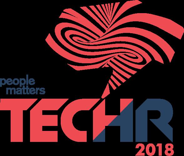 Tech HR 2018