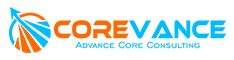 logo-corevance-1.png