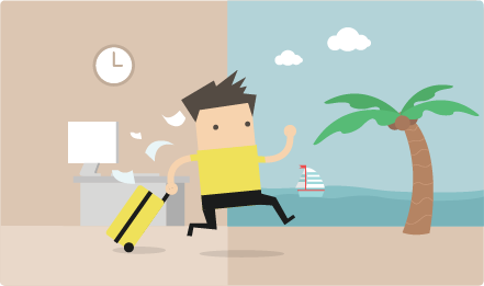 Importance of having leave policies for Startups and SMEs