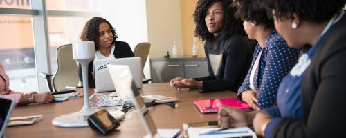 Employee Engagement And Employee Productivity