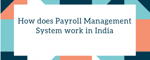 Payroll Managment System In India Online for FREE