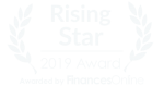 Risingstar2019 Award - Financeonline - Sumoparoll india-1