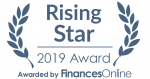 Risingstar2019-Award-Financeonline-Sumoparoll-india.png
