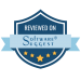 SoftwareSuggest_ReviewBadge - Sumopayroll India