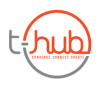 T-Hub-Sumopayroll-india.png